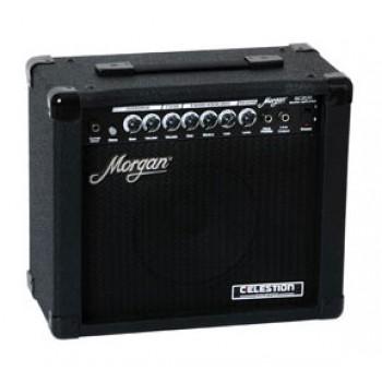 Morgan GC 20 R gitarforsterker