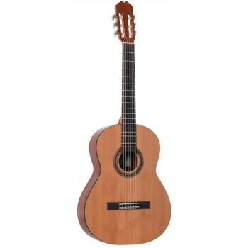 Admira Diana klassisk gitar