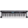 Korg X50 synthesizer - UTLEIE