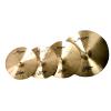 Morgan DC Devotee Circle cymbalpakke