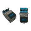 GLX CH-100 chorus effect pedal