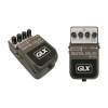 GLX DD-050 digital delay effect pedal