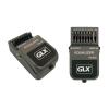 GLX EQ-100 guitar equalizer pedal