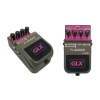 GLX FL-100 flanger effect pedal