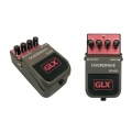GLX OD-100 overdrive effect pedal