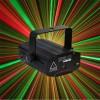 Equinox Nimbus mini-laser